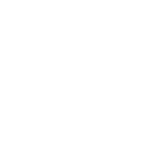 United Hemp Alliance Logo