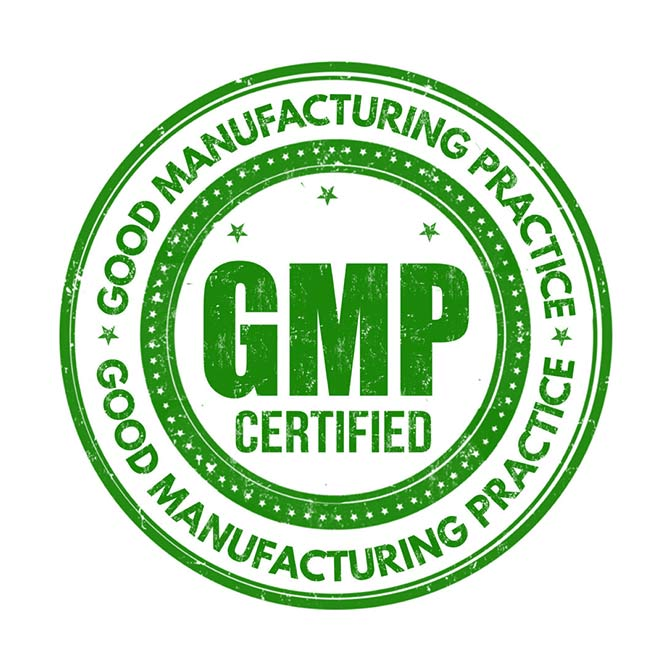 https://www.unitedhempalliance.com/wp-content/uploads/2021/02/smp-certificate.jpg