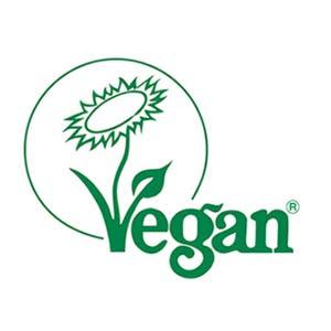 https://www.unitedhempalliance.com/wp-content/uploads/2021/02/vegans.jpg